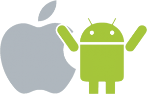 Android.Apple_