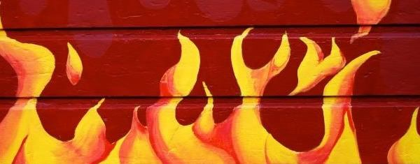 Website Firewalls: What They Are & How to Set One Up for WordPress