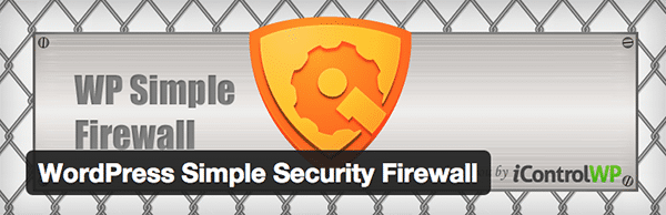 WordPress-Simple-Security-Firewall
