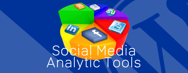 Some of the Best Social Media Analytics Tools for WordPress
