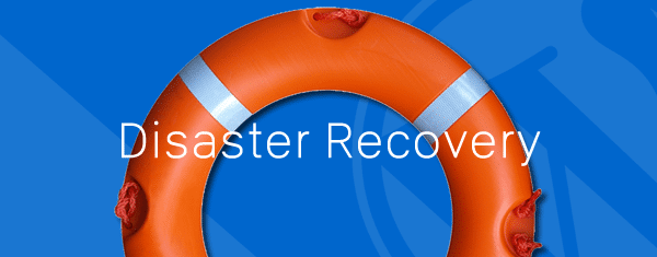 Important Checklist for WordPress Disaster Recovery