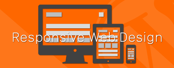 What are Responsive Websites?