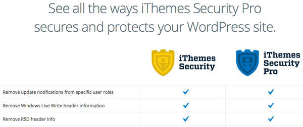 iThemes-best-wordpress-security-plugin