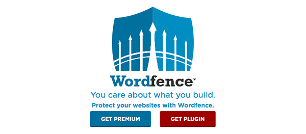 wordfence-wordpress-security-plugin