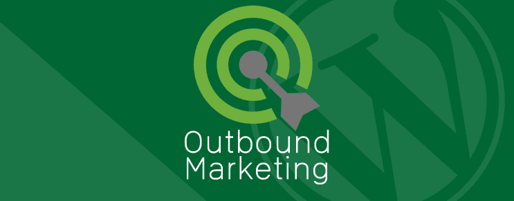 Inbound Marketing and the Decline of Outbound Marketing