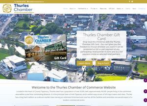 Thurles Chamber of Commerce